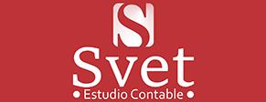 SVET: Estudio Contable