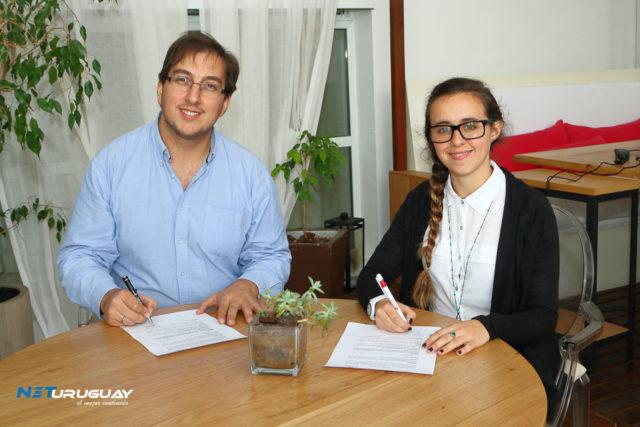 Svet Estudio Contable y AWA Boutique + Design Hotel firman acuerdo estratégico
