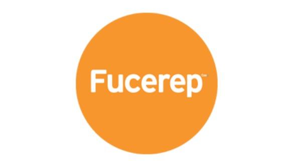 Fucerep se expande en el interior (dará préstamos a través del estudio Svet y Redpagos)