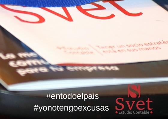 Cómo sostener el apoyo contable a los franquiciados del Uruguay
