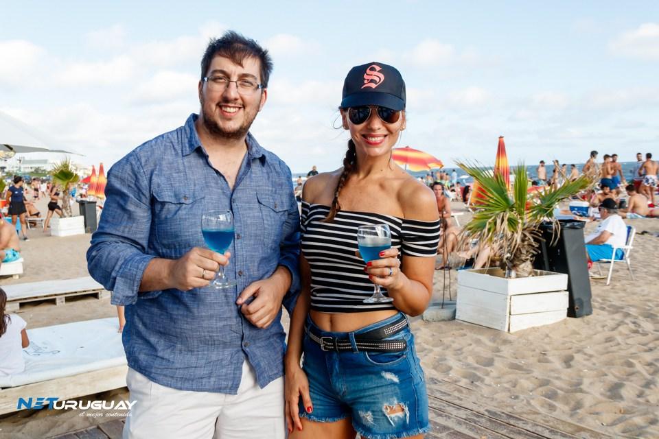 Svet presenta una experiencia Summer 2018