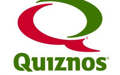 Quiznos llega con su modelo de franquicias a Uruguay mediante Svet y FCI