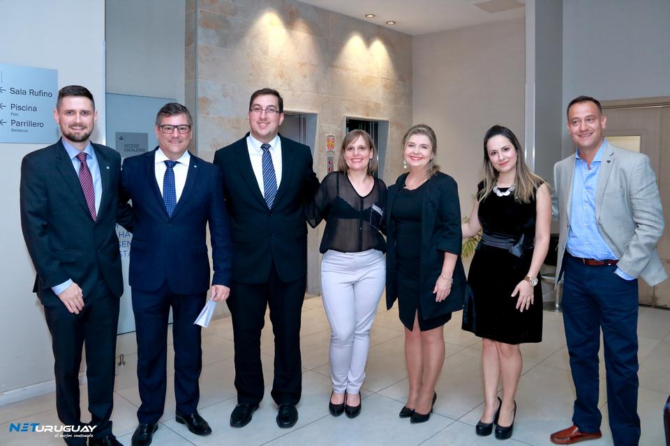Kumon, una de las más grandes redes de educación del mundo, inicia operaciones en Uruguay