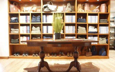 Tranquera amplió sus tiendas mediante la nueva franquicia en Carrasco