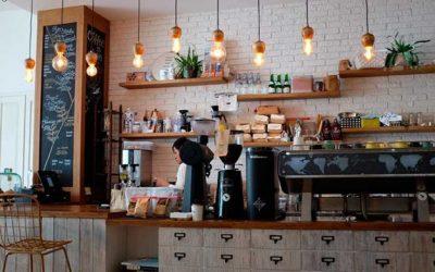 Franquicias: Un modelo de negocio que gana terreno