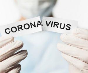 Estrategias para que las empresas puedan actuar en tiempos de Coronavirus