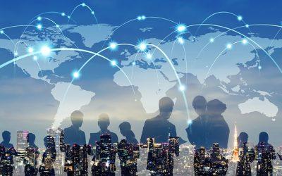 Cooperación internacional y sistema franquicias: reactivando la PYME iberoamericana