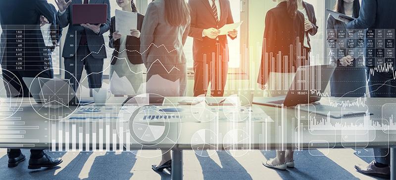 Tiempo de una gran crisis, tiempo de grandes líderes empresariales