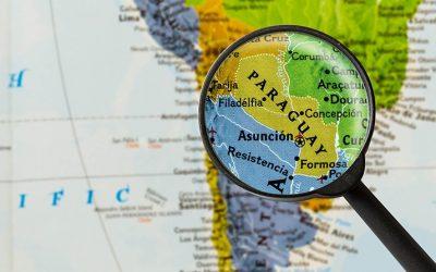Paraguay, un destino poco conocido que puede maximizar la rentabilidad de tu franquicia