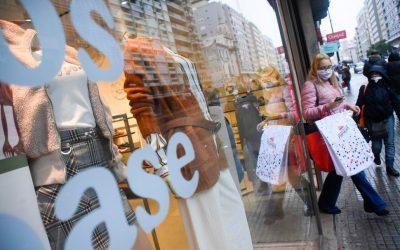 ¿Cuánto valen las franquicias uruguayas?