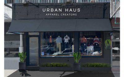 Urban Haus cambia la estrategia y se expande al interior con franquicias