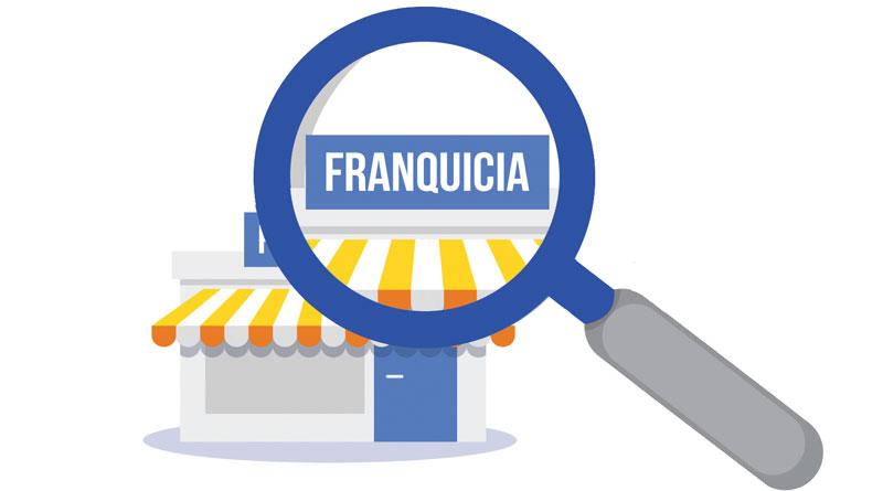 Franquicias, ¿Se vienen las Fusiones y Adquisiciones en el sector?