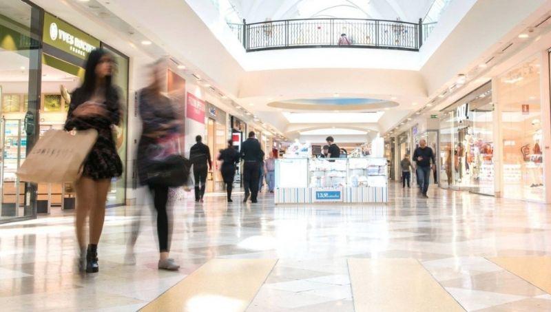 El 2021 se presenta como campo fértil para las franquicias (retail, gastronomía e higiene en el podio de las inversiones)