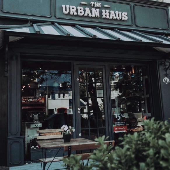 Fernando López: Urban Haus gira en torno a sus clientes