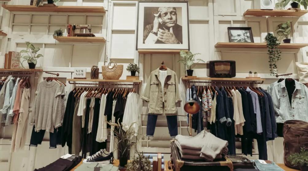 La franquicia uruguaya de moda Urban Haus da el salto a Europa