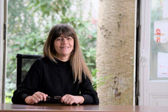 Jackie Devoto, CEO de Límite: «no nos pegamos al 'use y tire', proponemos una moda duradera»